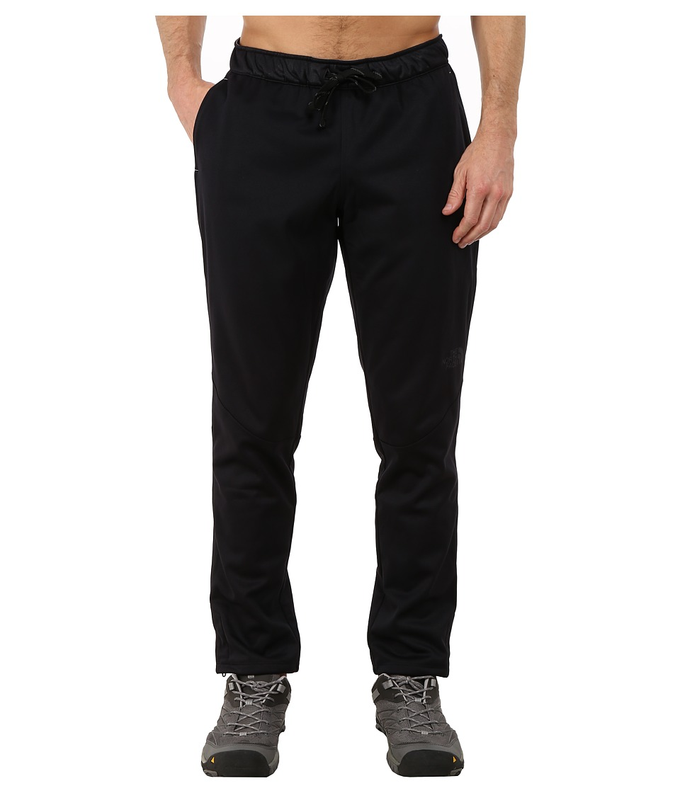 The North Face - Ampere Pants (TNF Black) Men's Workout