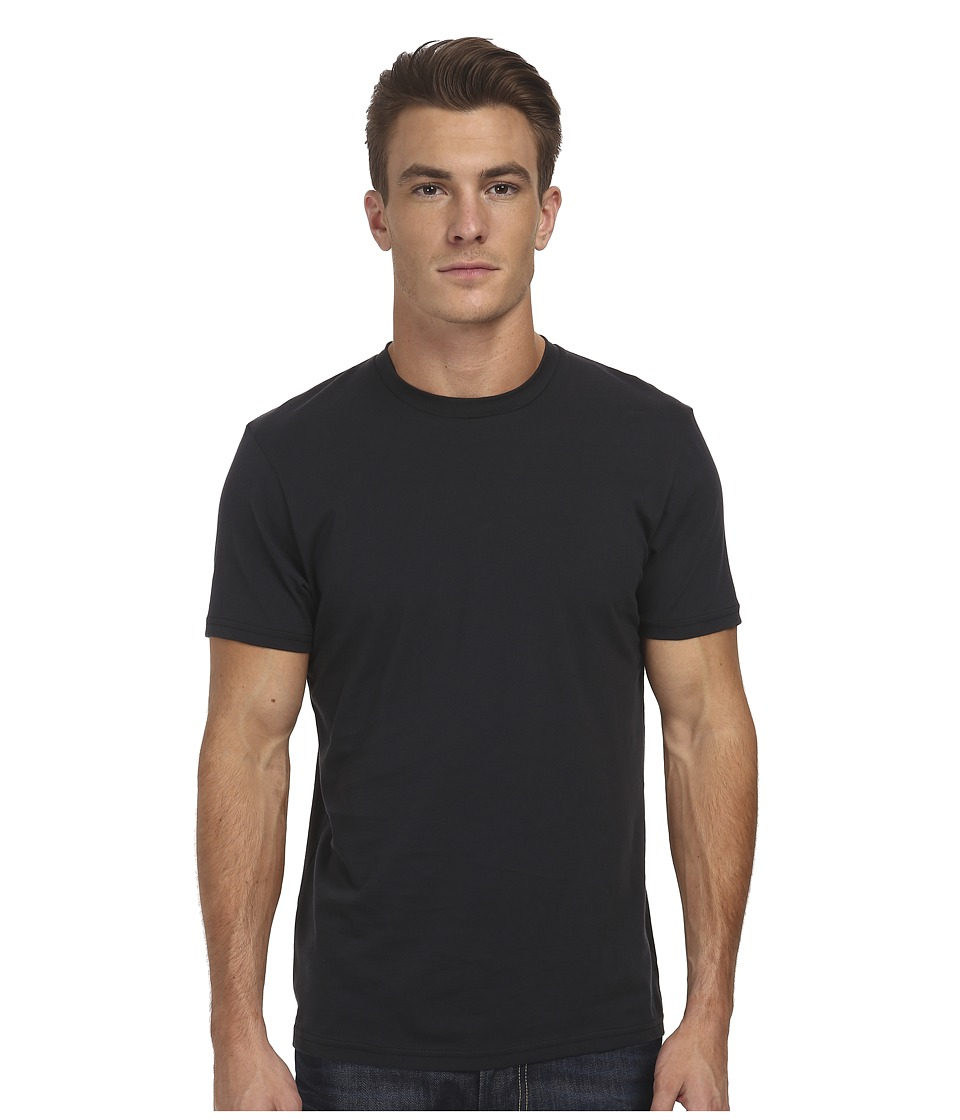 Alternative Perfect Crew (Black) Men