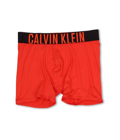 Calvin Klein Underwear - Power Micro Boxer Brief (Ripe Mango) Men's Underwear