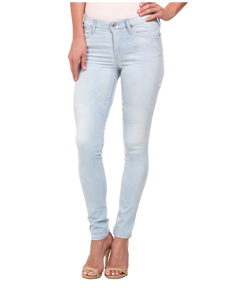 Diesel Skinzee Super Skinny 839U (Denim) Women