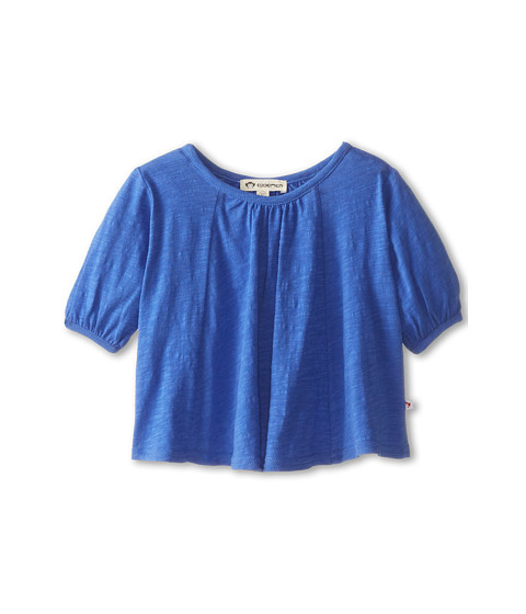 Appaman Kids - Swing Top (Toddler/Little Kids/Big Kids) (Bottle Blue) Girl