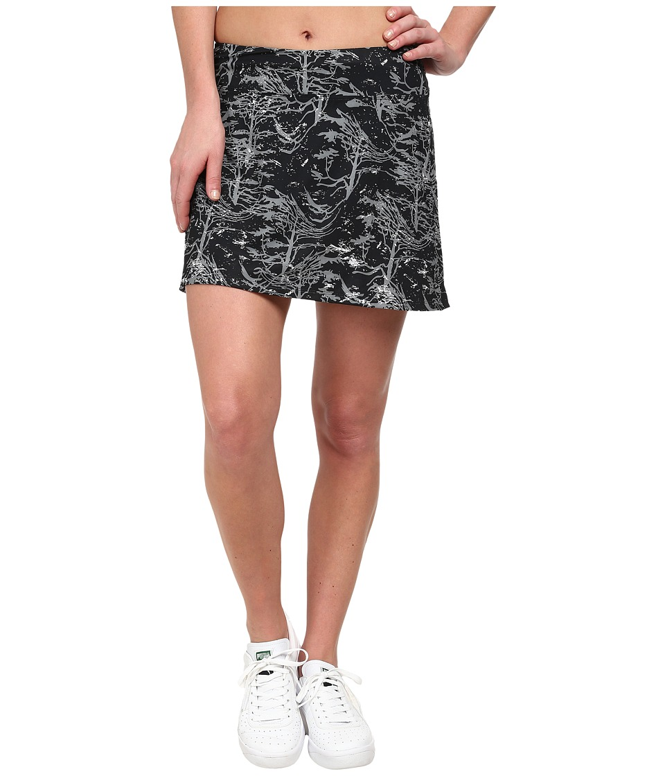 Skirt Sports - Gym Girl Ultra Skirt (Dream Print) Women's Skort