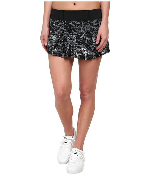 Skirt Sports - Jette Skirt (Dream Print) Women's Skort