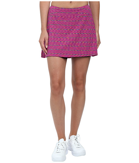 Skirt Sports - Gym Girl Ultra Skirt (Buzzed) Women's Skort