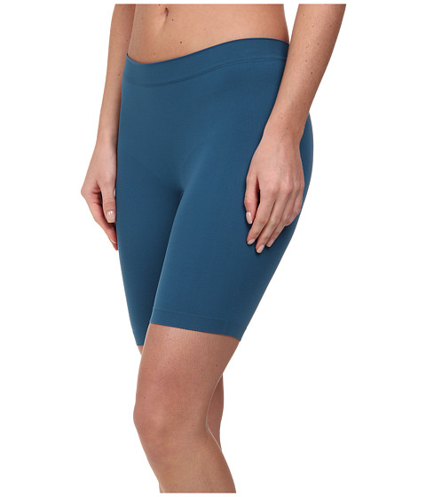 Jockey - Skimmies Slipshort (Ocean Wave) Women