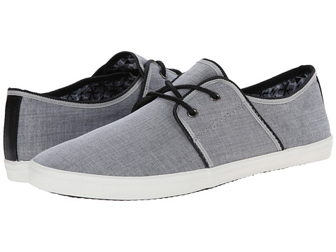 Call it SPRING - Ambagis (Grey) Men