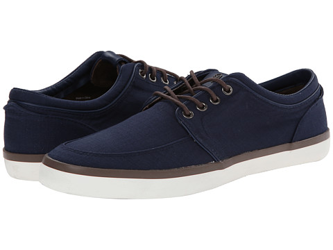 Call it SPRING - Bearup (Navy) Men
