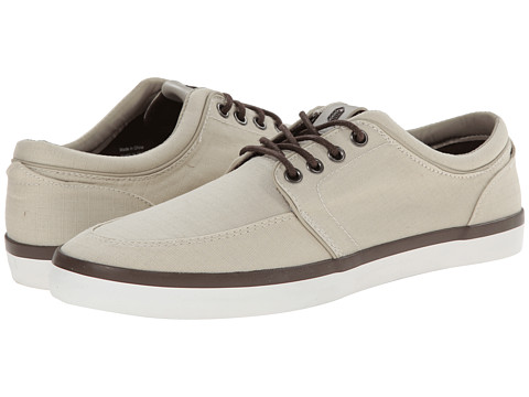 Call it SPRING - Bearup (Beige) Men