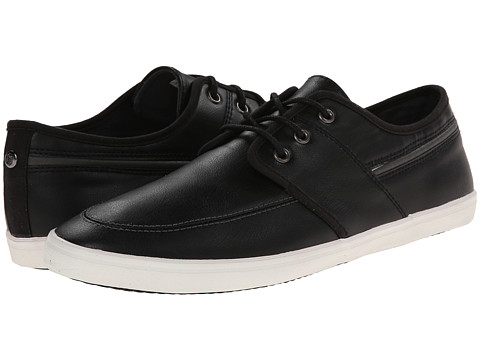 Call it SPRING - Suelita (Black) Men
