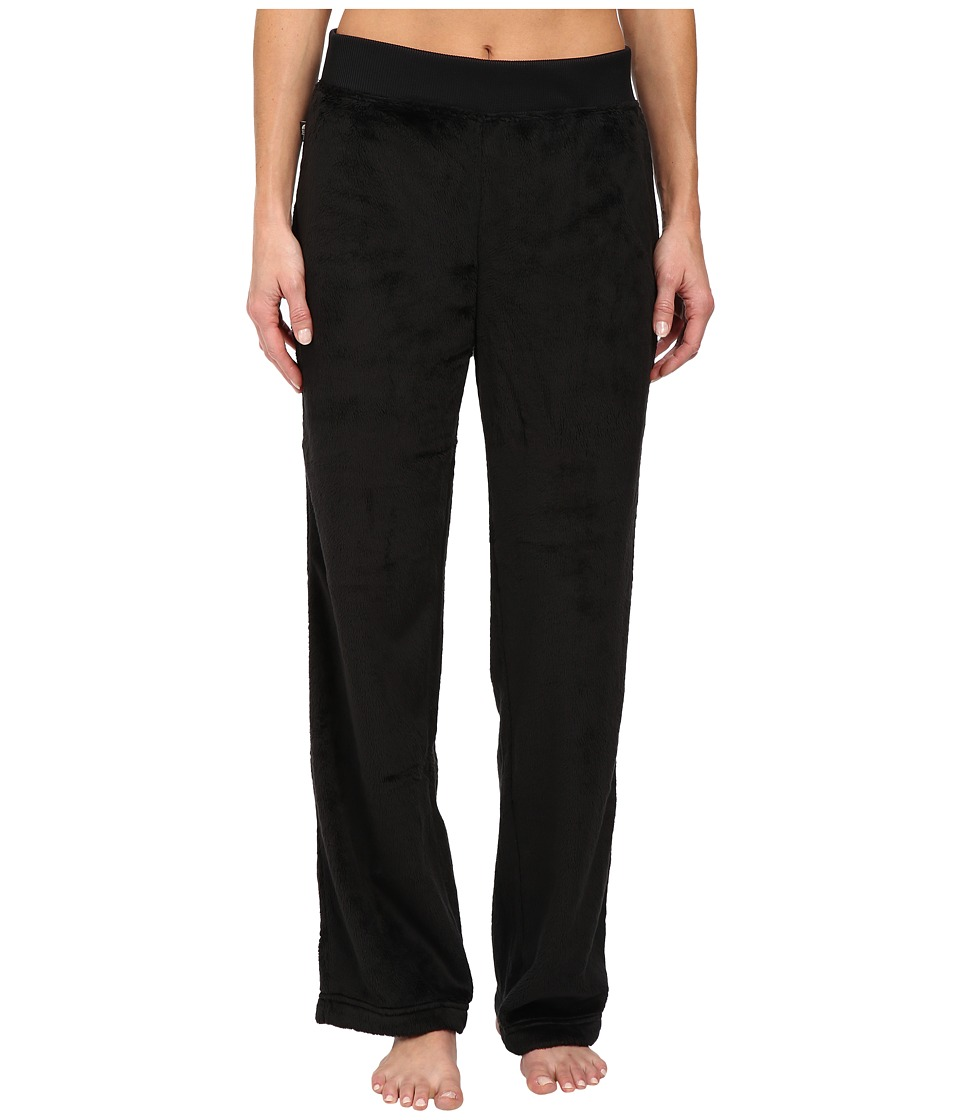 The North Face - Osito Pants (TNF Black) Women's Casual Pants