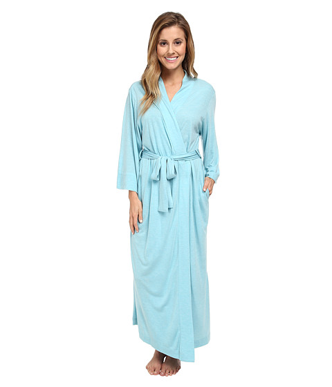 Natori - Shangri-La Robe (Fresh Water) Women
