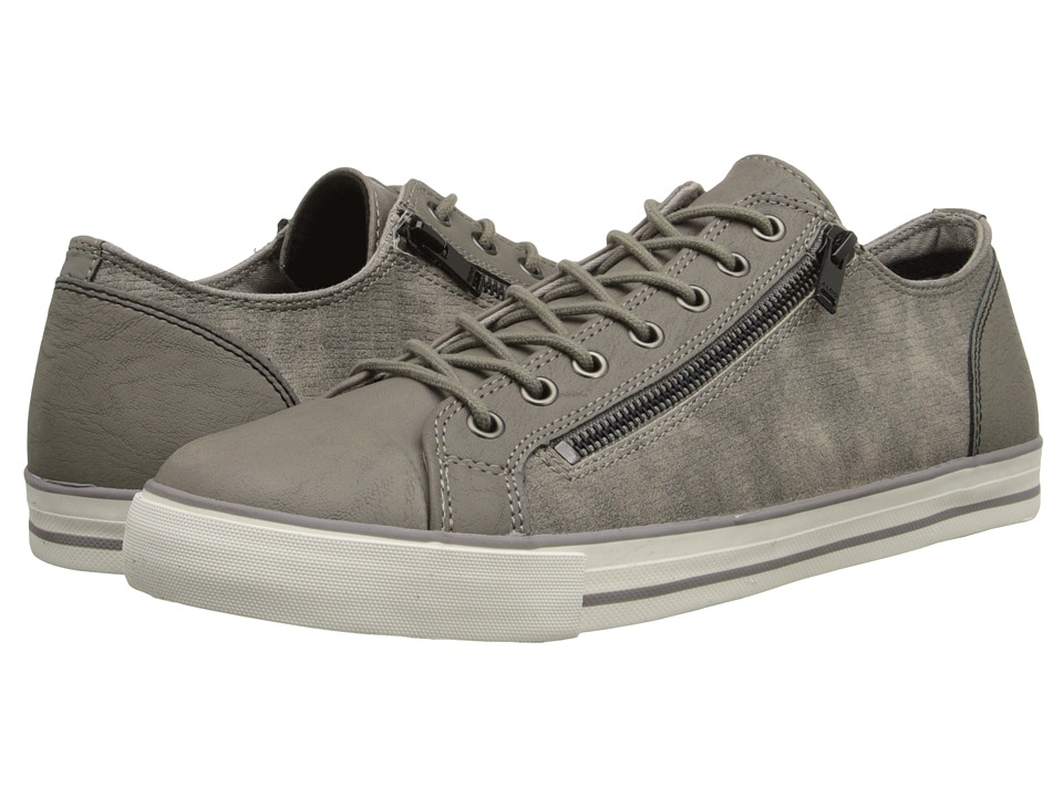ALDO - Squire (Grey) Men's Lace up casual Shoes