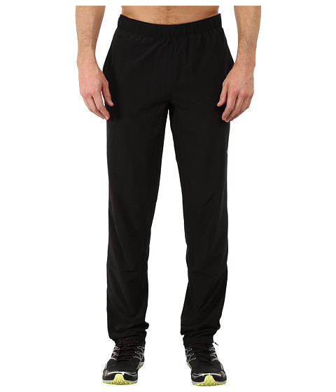 The North Face - Torpedo Stretch Pants (TNF Black) Men