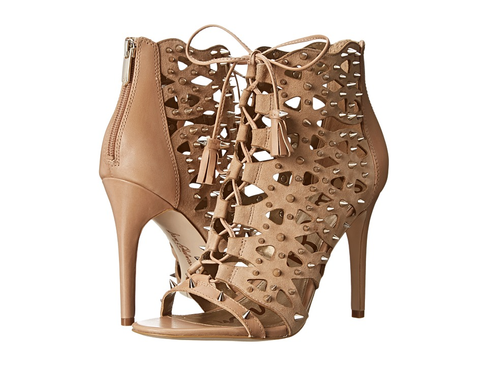 Sam Edelman - Allison (Classic Nude) Women's Shoes
