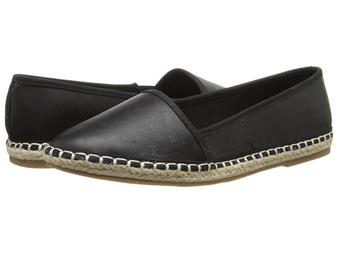 Call it SPRING - Helie (Black) Women