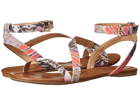 Call it SPRING - Bellana (Tribal Print) Women
