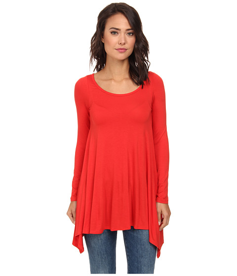 Culture Phit - Julie Tunic (Red) Women