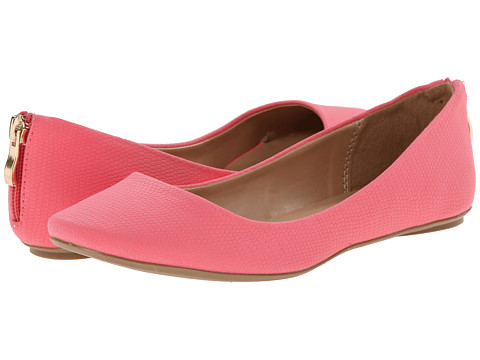 Call it SPRING - Chaella (Coral) Women