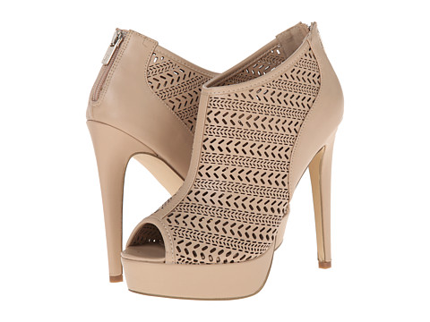 Call it SPRING - Vigowen (Nude) High Heels