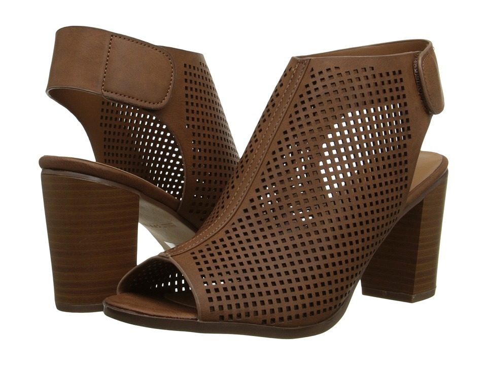 Call it SPRING - Cenaja (Cognac) High Heels