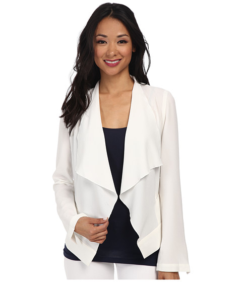 KUT from the Kloth - Admon Jacket (Shore) Women