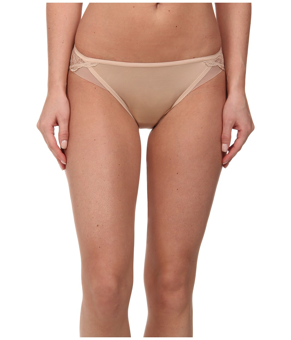 Natori - Disclosure Bikini (Caf ) Women's Underwear