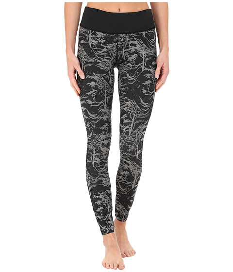 Skirt Sports - Go the Distance Tight (Dream Print) Women