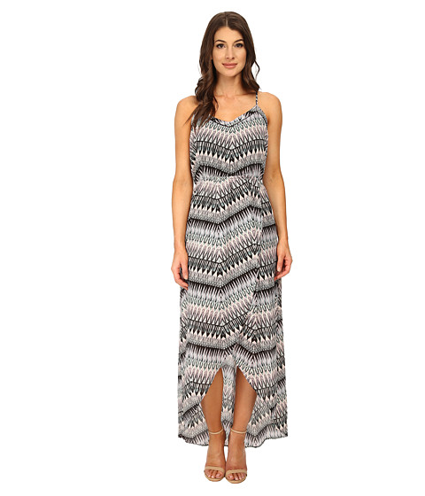 Sanctuary - Waterfall Dress (Play Tribe) Women's Dress
