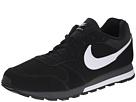 Nike Style 749794 010
