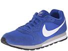 Nike Style 749794 411