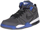 Nike Style 397204 060