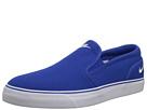 Nike Style 724762-410