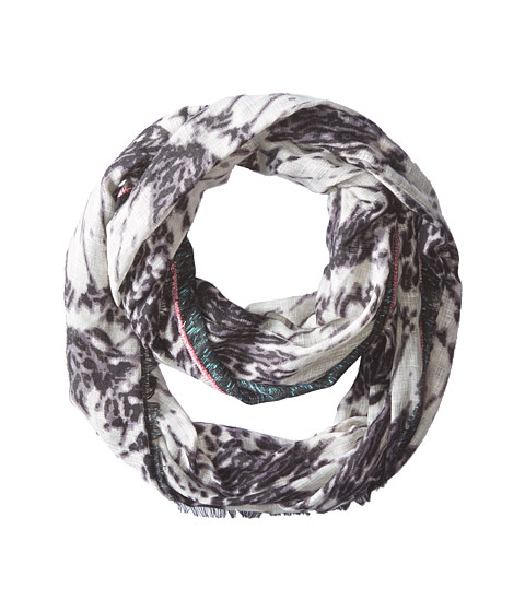 BCBGeneration - Go Wild (Cool Breeze) Scarves