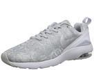 Nike Style 749511 002