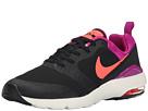 Nike Style 749510-002