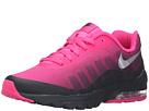 Nike Style 749862 006