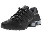 Nike Style 488312 025