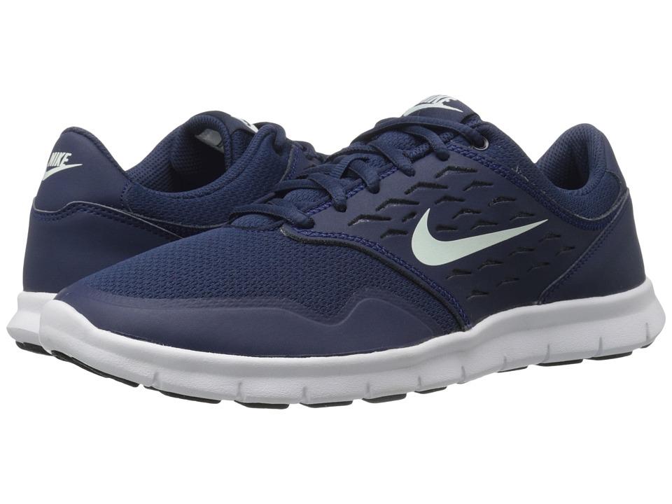 Nike - Orive NM (Midnight Navy/White/Fiberglass) Women's Shoes