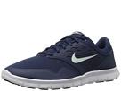 Nike Style 677136 431
