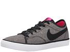 Nike Style 631635 006