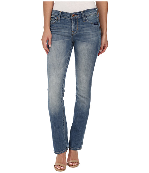 Lucky Brand - Brooke Boot in Airlie (Airlie) Women's Jeans