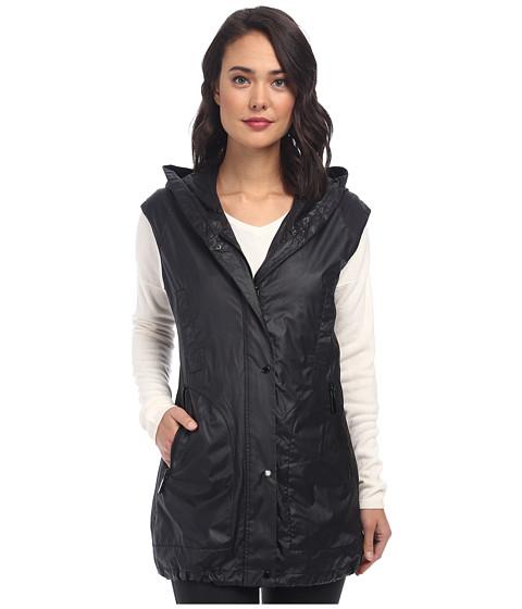 Vince Camuto - Vest (Black) Women's Vest