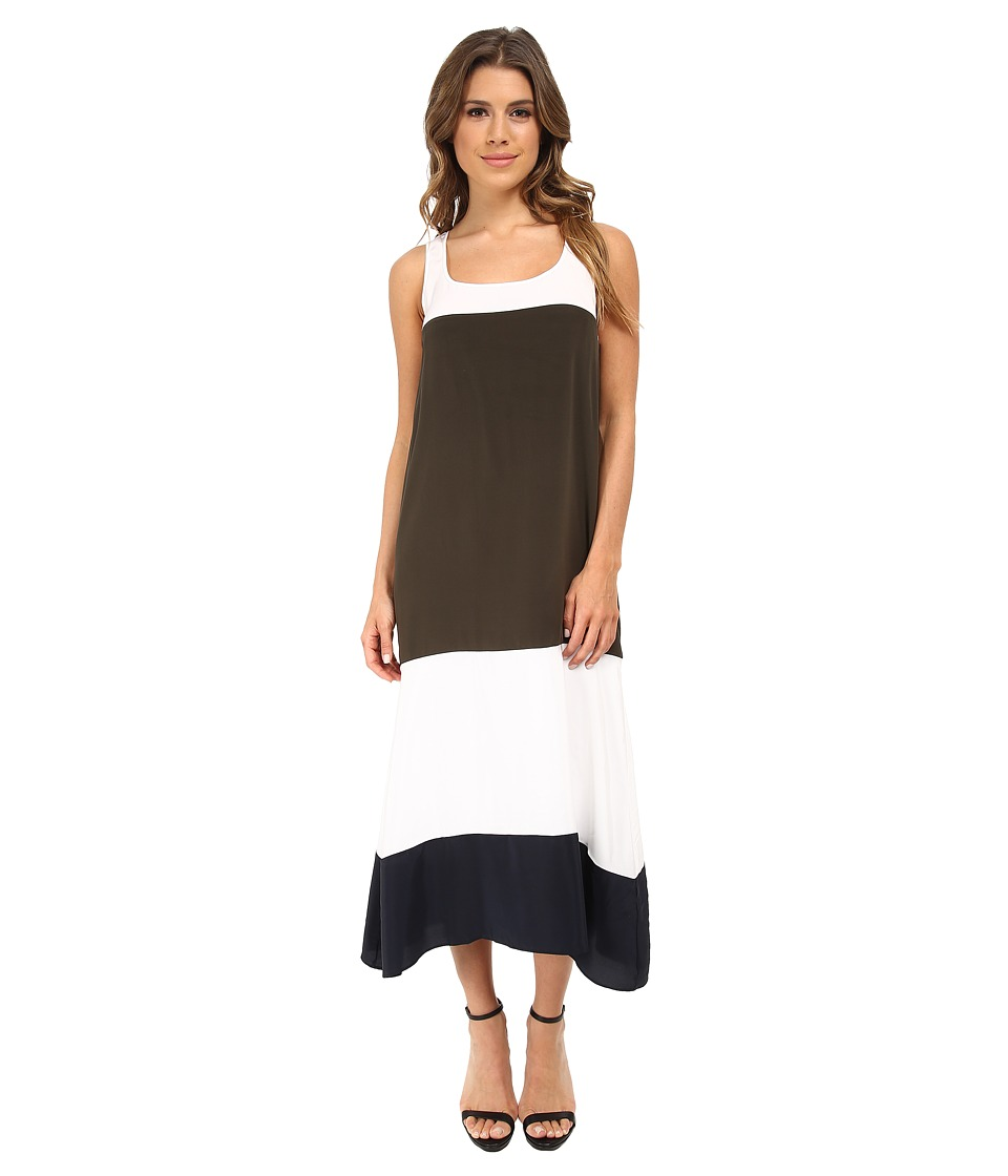 Bailey 44 - To The Max Maxi Dress (Sepia) Women's Dress