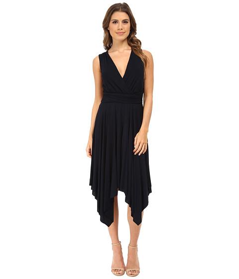 Bailey 44 - Foxy Dress (Navy) Women's Dress