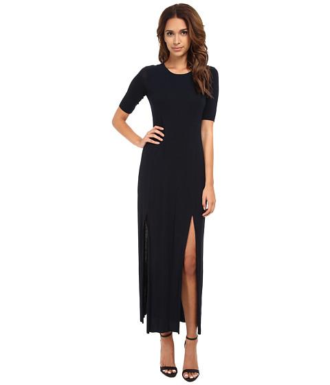 Bailey 44 - Joni Dress (Navy) Women's Dress