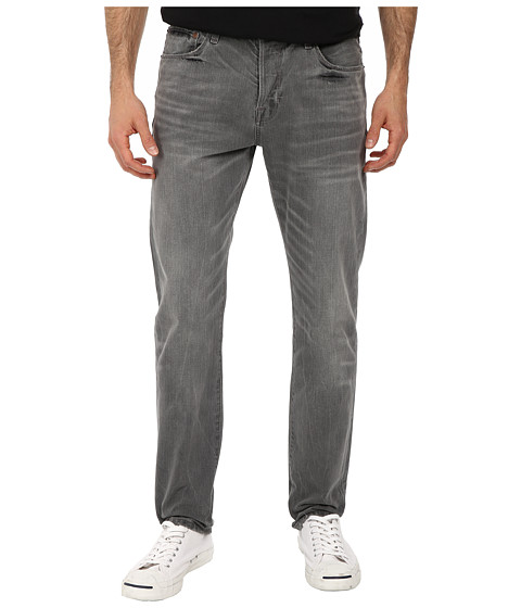 Lucky Brand - 1 Authentic Skinny in Perth (Perth) Men's Jeans