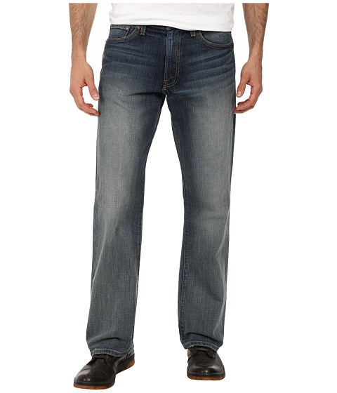 Lucky Brand - 367 Vintage Boot in Tasmania (Tasmania) Men's Jeans
