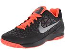Nike Style 705247 008