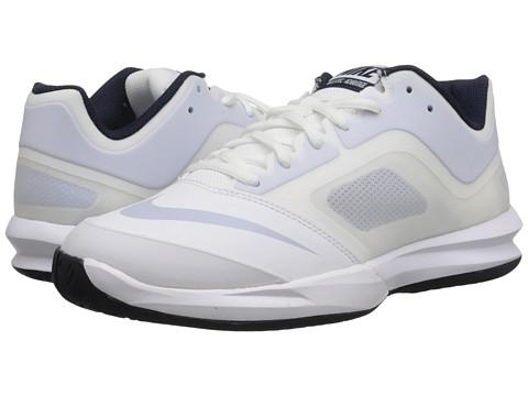 Nike - DF Ballistec Advantage (White/Obsidian/Porpoise) Women