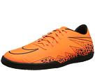 Nike Style 749898 888